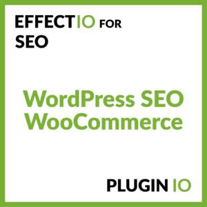 WordPress SEO WooCommerce