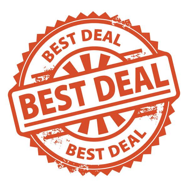 Best WordPress Deal