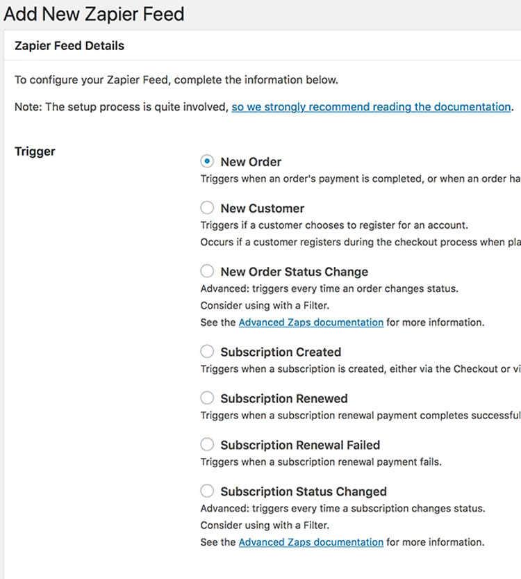 WooCommerce-Product-Vendors_triggers
