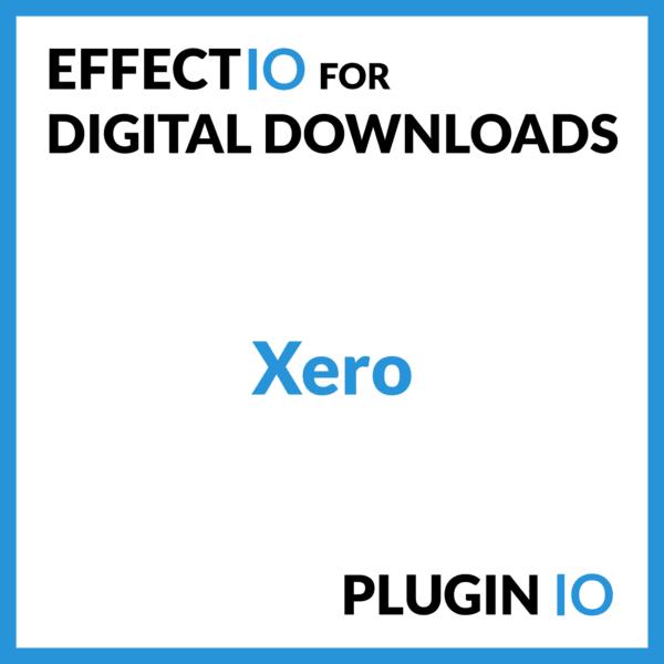 Digital Downloads Xero easy digital downloads xero edd xero