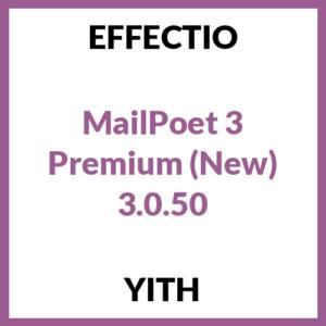 MailPoet 3 Premium (New)