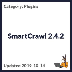 SmartCrawl